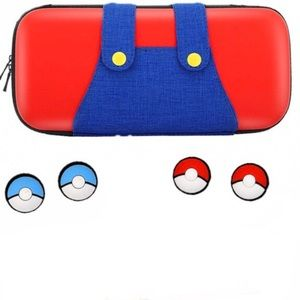 Brand New!Case for Nintend Switch lite